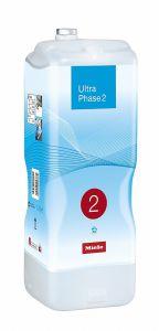 miele_Miele-ReinigungsprodukteMiele-WaschmittelMiele-UltraPhaseWA-UP2-1401-L_10803790