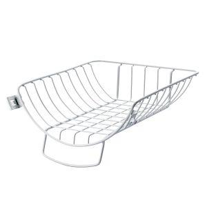 miele_ZubehörZubehör-Waschmaschinen,-Trockner-und-BügelgeräteZubehör-TrocknerKorbeinsatzTK111_6407550