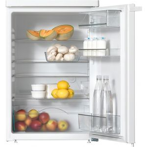 miele_Kühl-,-Gefrier--und-WeinschränkeKühlschränkeStand-KühlschränkeK10.000K-12010-S-2Weiß_7750420