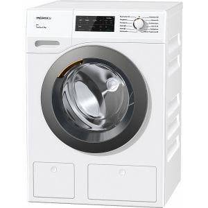 miele_Waschmaschinen,-Trockner-und-BügelgeräteWaschmaschinenFrontladerChrome-Edition-W1WCG670-WPS-TDos&9kgLotosweiß_11284060