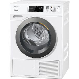 miele_Waschmaschinen,-Trockner-und-BügelgeräteTrocknerWärmepumpentrocknerT1-Chrome-EditionTCF650-WP-EcoSpeed&8kgLotosweiß_11286540