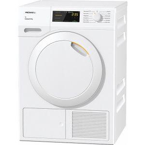 miele_Waschmaschinen,-Trockner-und-BügelgeräteTrocknerWärmepumpentrocknerT1-Chrome-EditionTCD450-WP-EcoSpeed&8kgLotosweiß_11286480