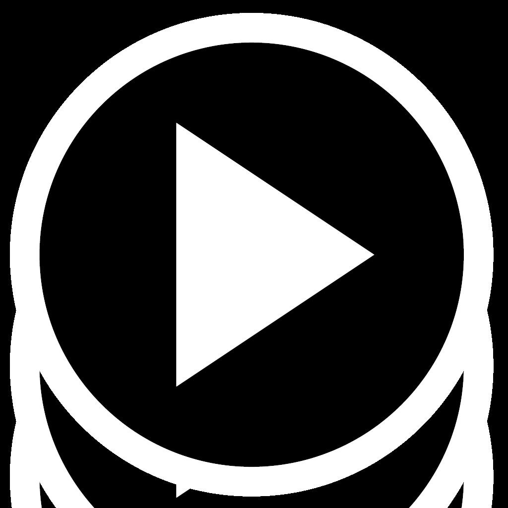 Click2open - Video